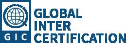 GIC Global Inter Certification