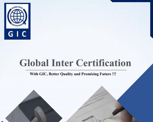 GIC_Brochure